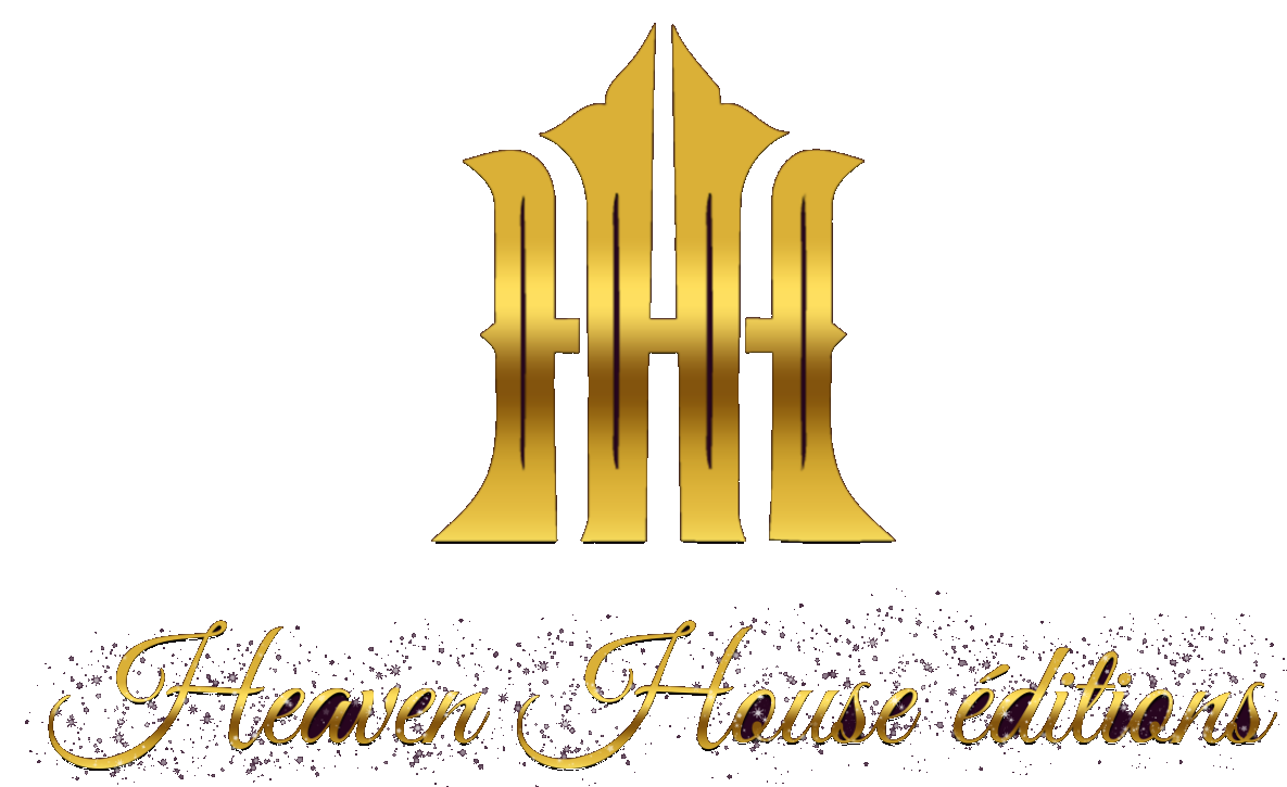 heavenhouse-editions
